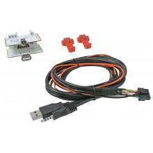 ΑΝΑΚΤΗΣΗ ORIGINAL USB & AUX-IN
